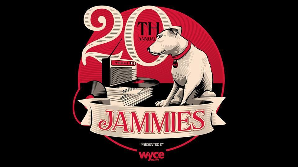 Jammie Awards.jpg