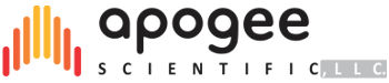 Apogee Scientific, LLC.