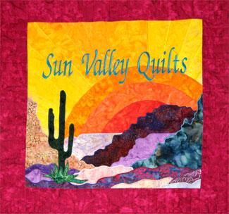 sunvalleyquilts