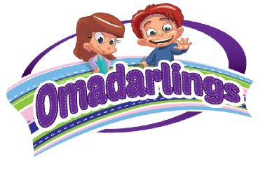 omadarlings