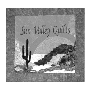 WonderFil Specialty Threads - Sunvalley Quilts : sun valley quilts - Adamdwight.com