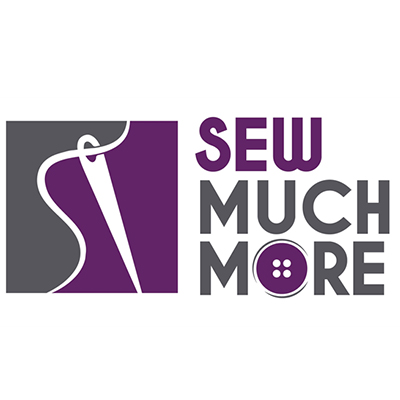 Sew much More.jpg