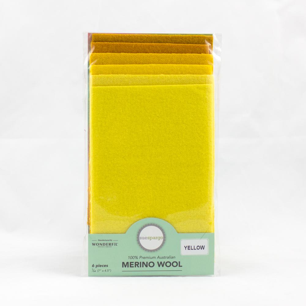 SWP64-yellow.jpg