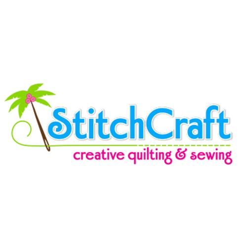 stitchCraft-500x500.jpg