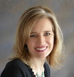Phyllis is the Hawaii regional rep for SAQA, an international organization (StudioArt Quilters Associates).