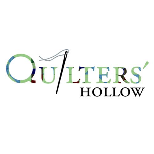 quilter'shollow-500x500c.jpg