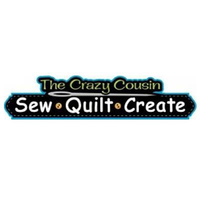 The-Crazy-Cousin-logo-color.jpg