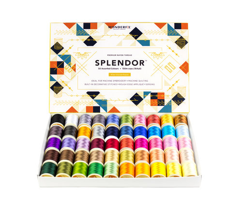 Splendor™ Starter Set