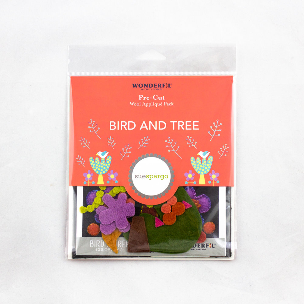 Bird and Tree2.jpg