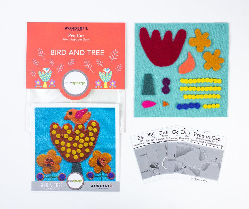 Bird and Tree4-inside.jpg