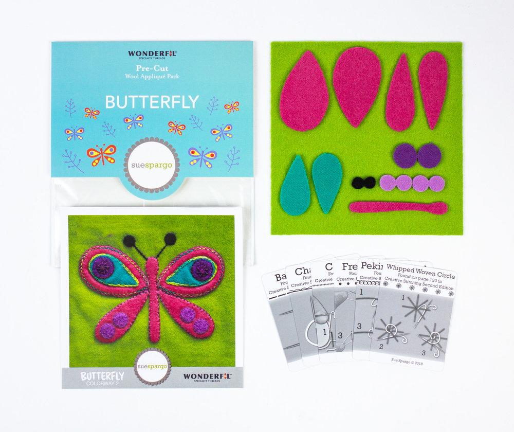 Butterfly2-inside.jpg