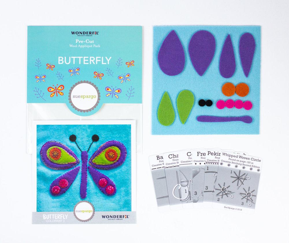 Butterfly3-inside.jpg