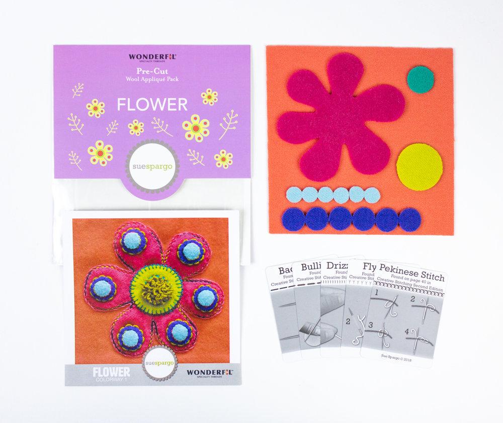 Flower1-inside.jpg