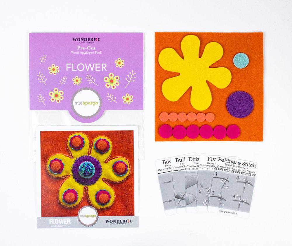 Flower4-inside.jpg