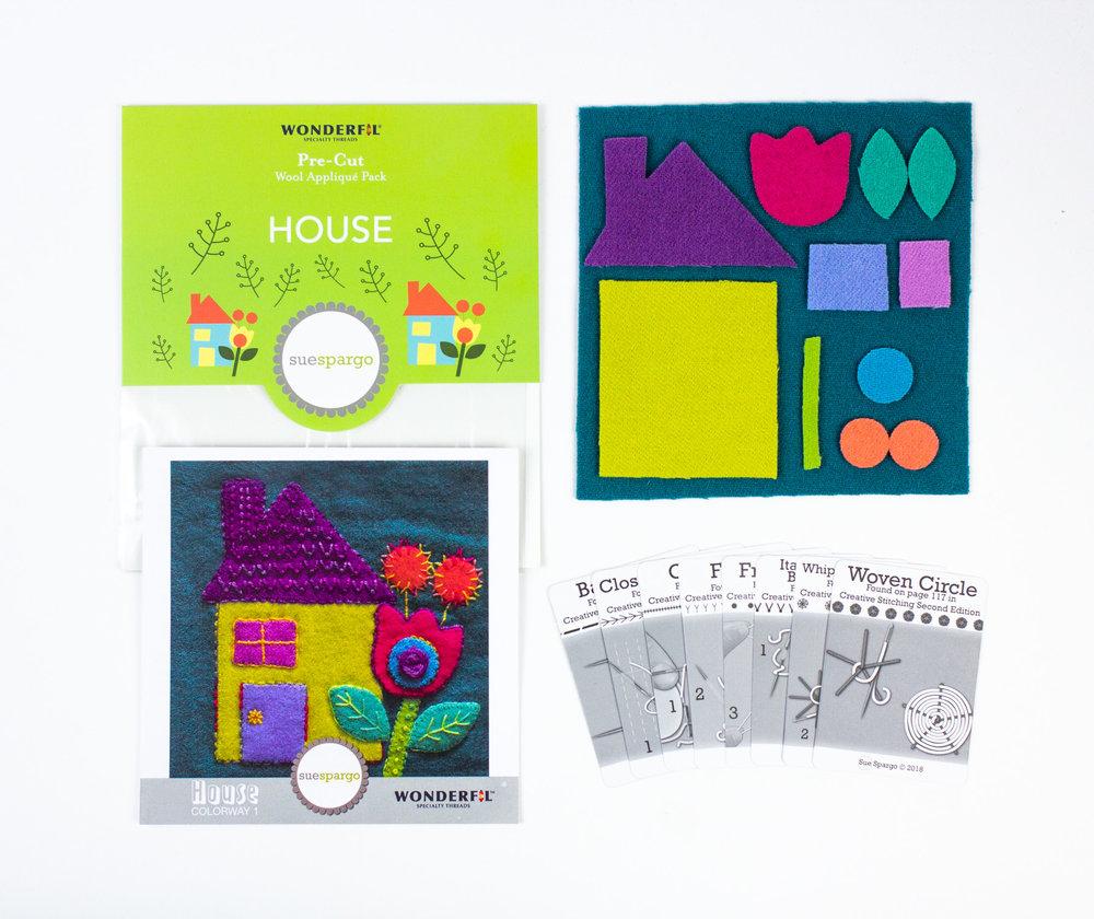 House1-inside.jpg