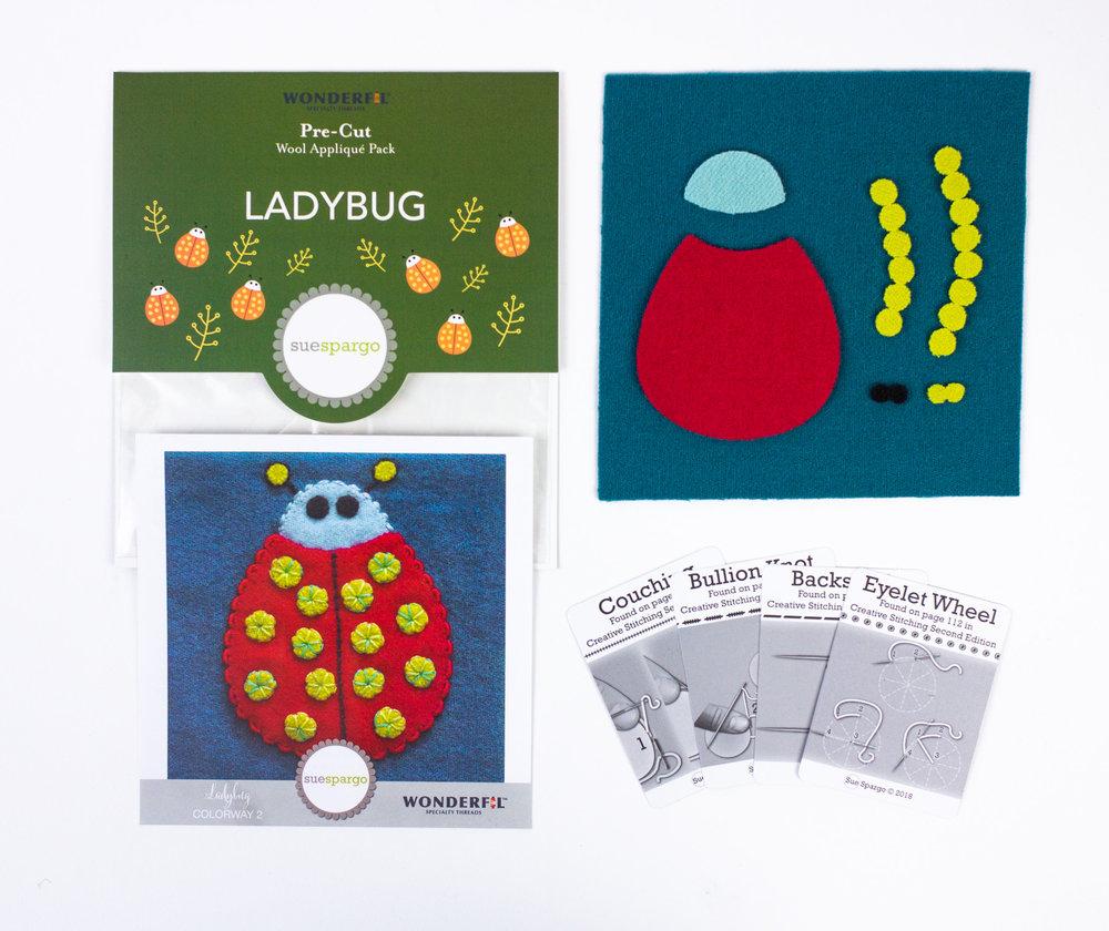 Ladybug2-inside.jpg