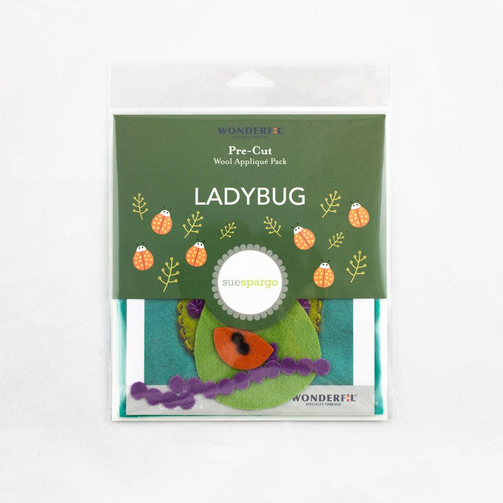 Ladybug4.jpg