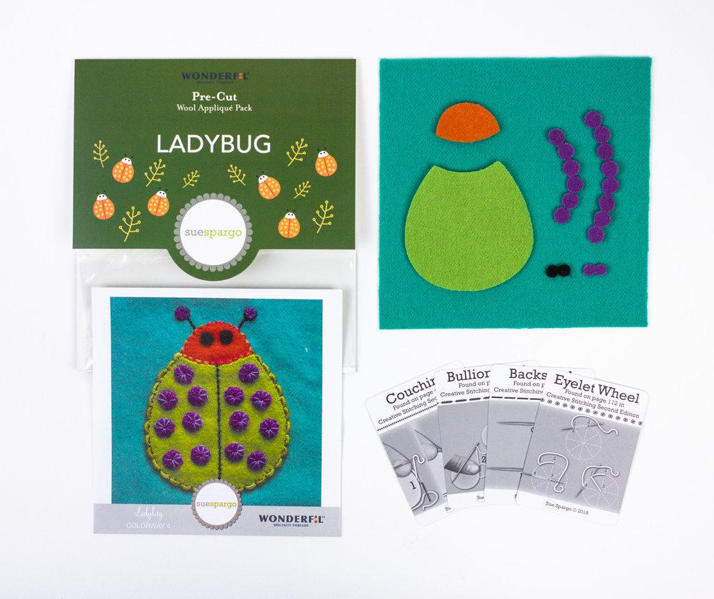 Ladybug4-inside.jpg
