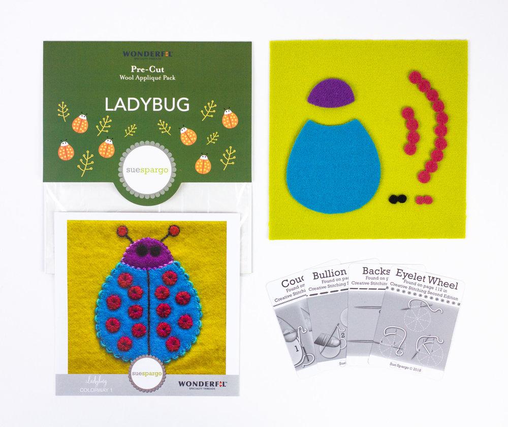 Ladybug1-inside.jpg