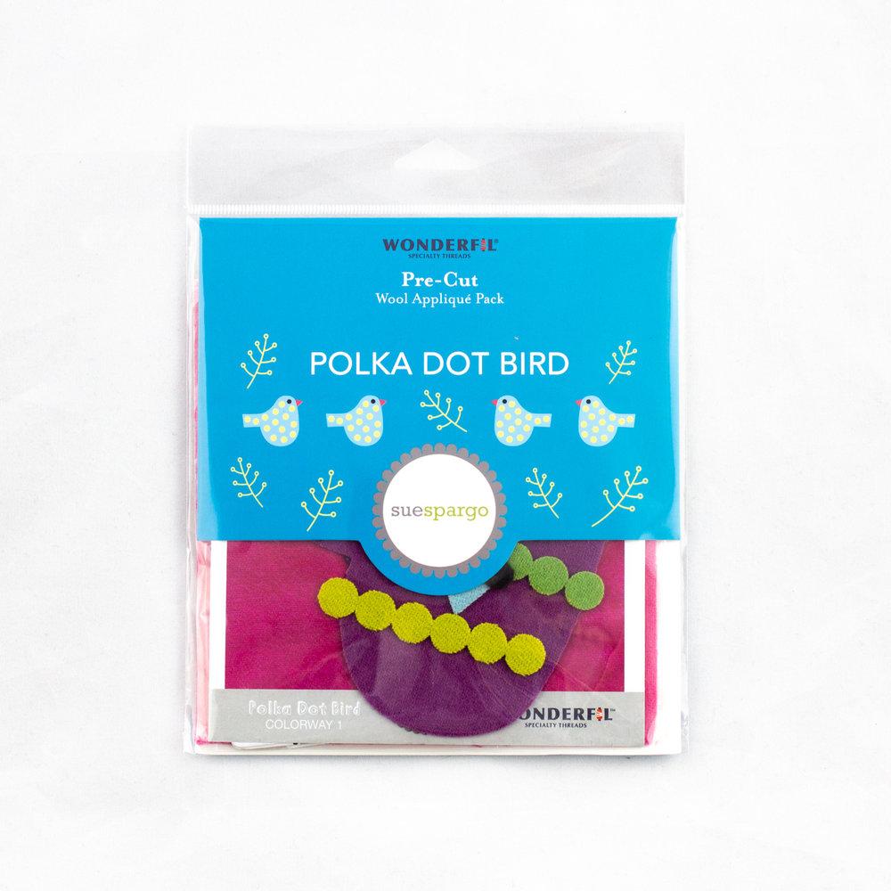 Polka Dot Bird1.jpg