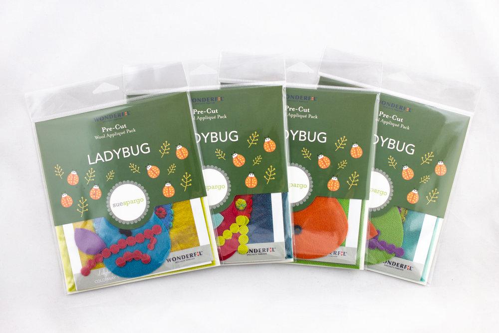 Ladybug-Front2.jpg