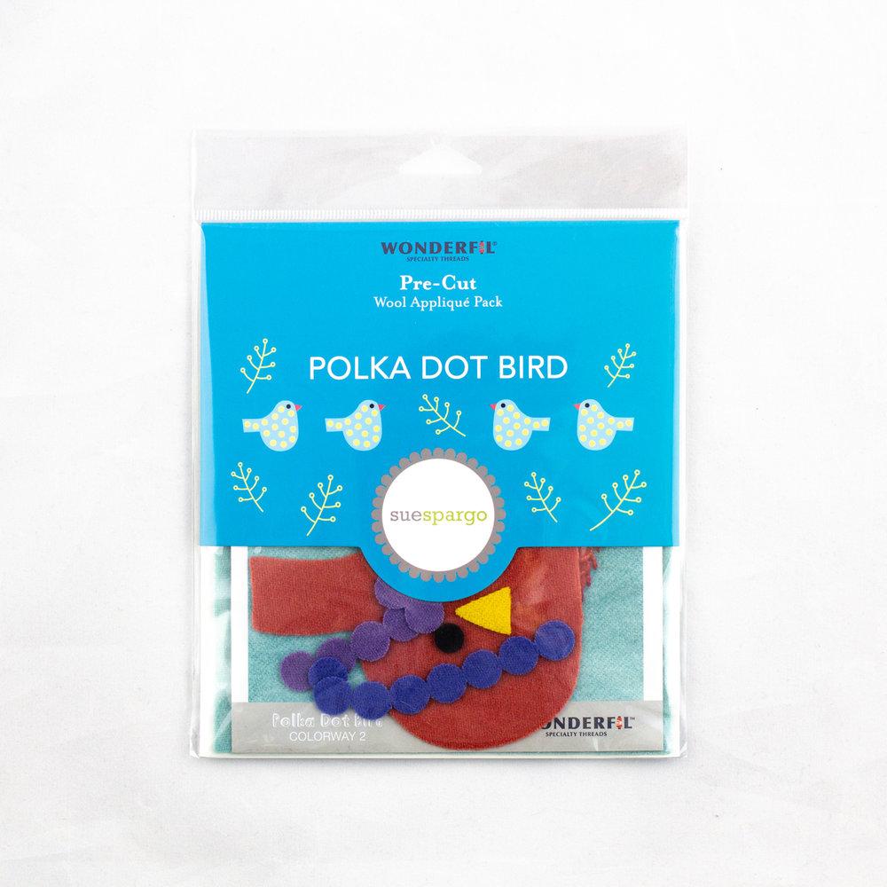 Polka Dot Bird2.jpg