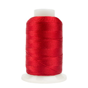 Accent™ 12WT RAYON