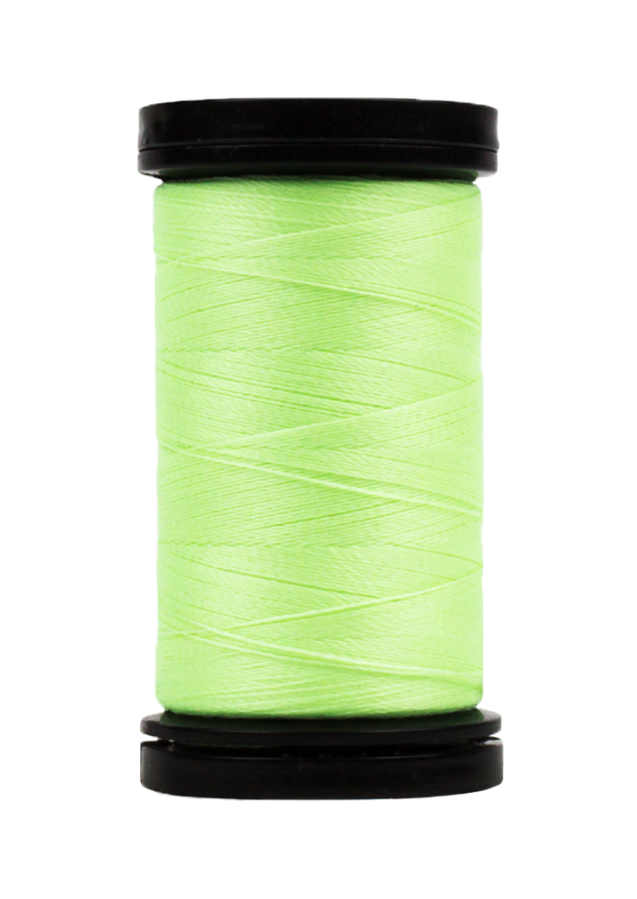 AHRORA™ GLOW IN THE DARK