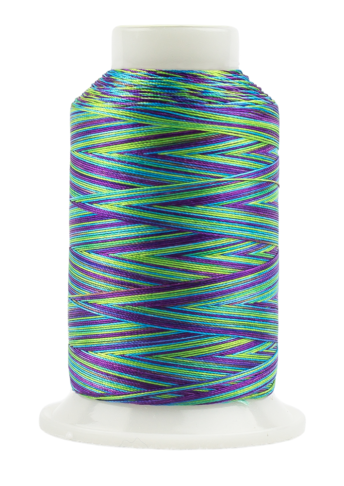 FABULUX™ 40WT POLYESTER