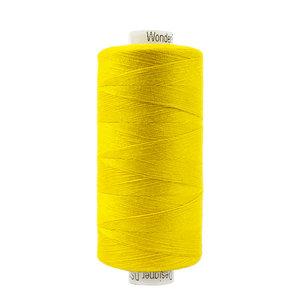 Designer™ 40wt Polyester