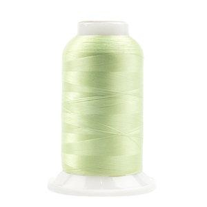 InvisaFil™ 100wt Polyester
