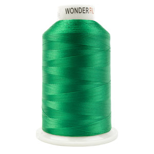 Master Quilter™ 40wt Polyester