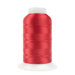 Polyfast™ 40wt Polyester
