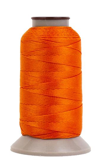 HomeDec™ Enhanced Multi-Filament Polyester