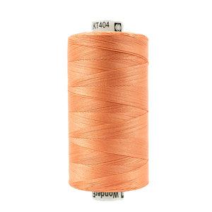 Konfetti™ 50wt Cotton