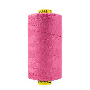 Spagetti™ 12wt Cotton