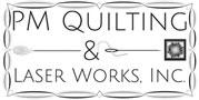 PM_Quilting_Logo.jpg