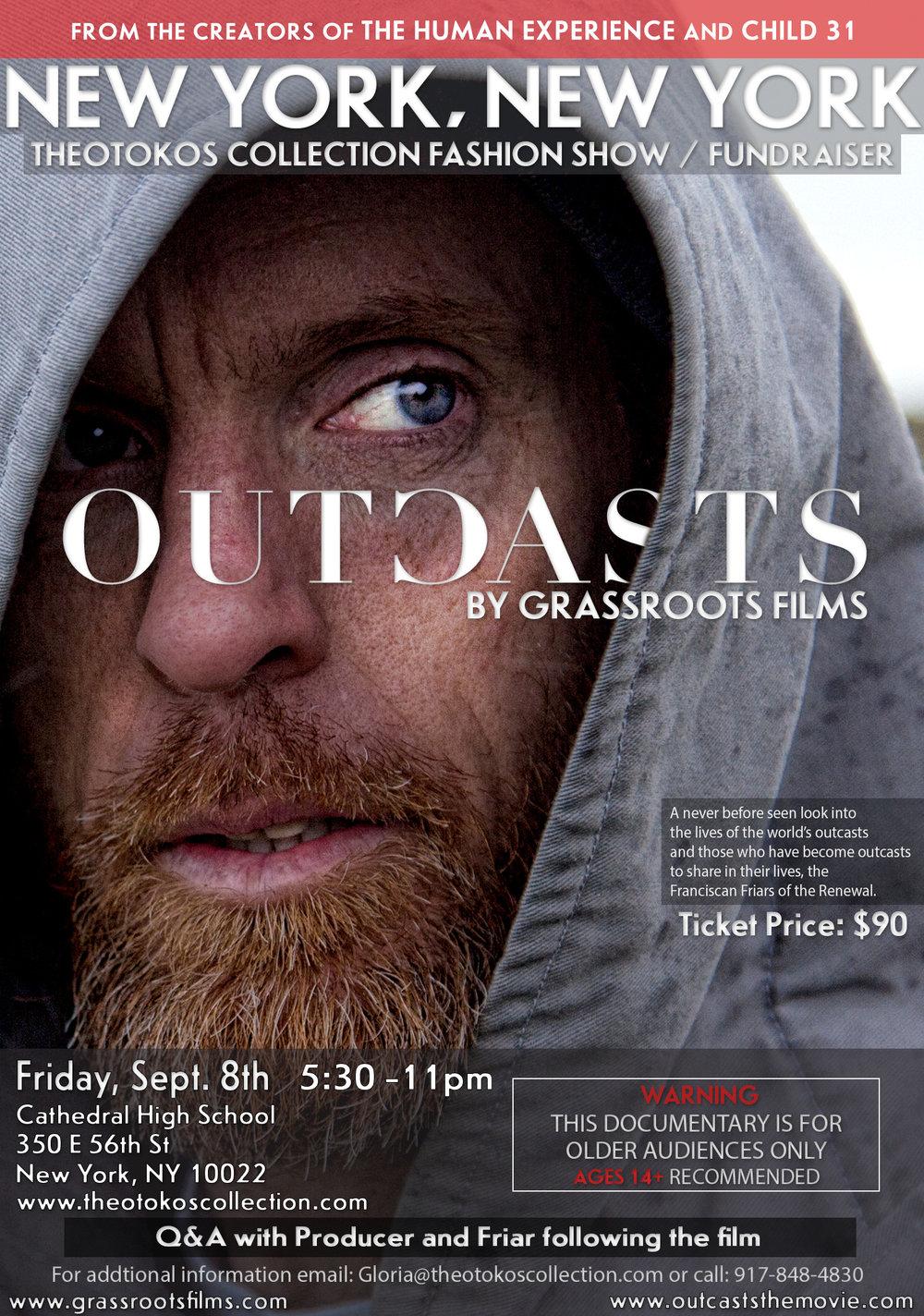 grassrootsfilms.com