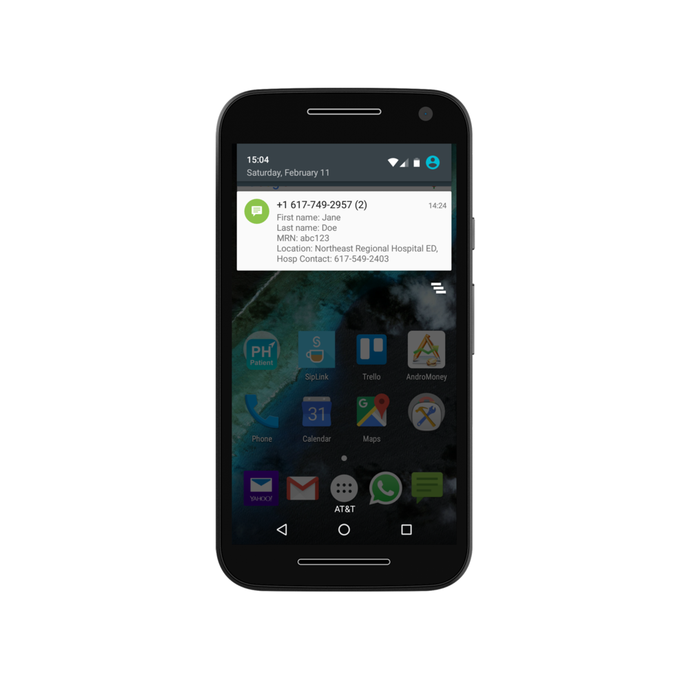 Provider ping sms - Android_motorola-motog-portrait.png