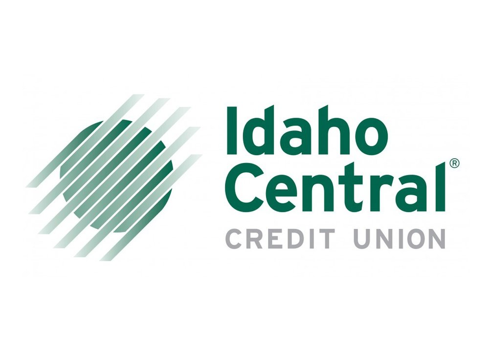 IDAHO CENTRAL CREDIT UNION - Google AdWords Architecture and ManagementSearch and Display CopywritingSEM Reporting &AnalysisSocial Media Audit & Strategy