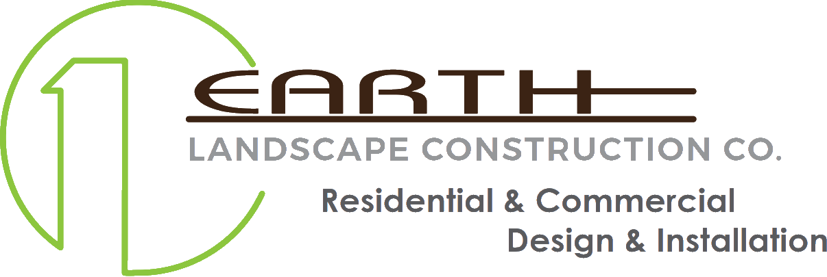 1 Earth Landscape Construction CO.