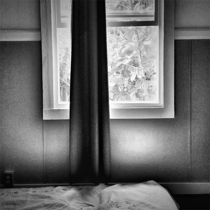 WindowBI_20170706_081928-01-01.jpg