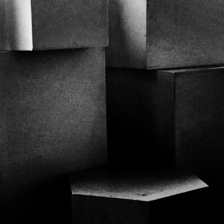 Boxes20171104_130537-01-01.jpg