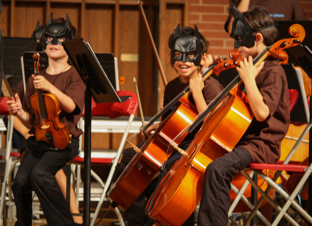 Batman orch.jpg