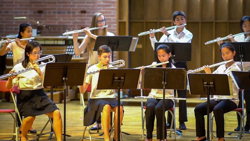 flutes1.jpg