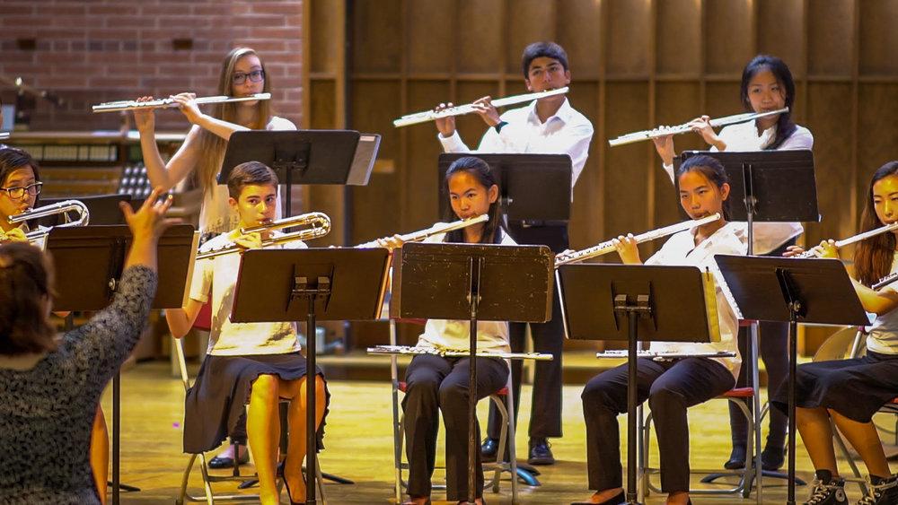 flutes2.jpg