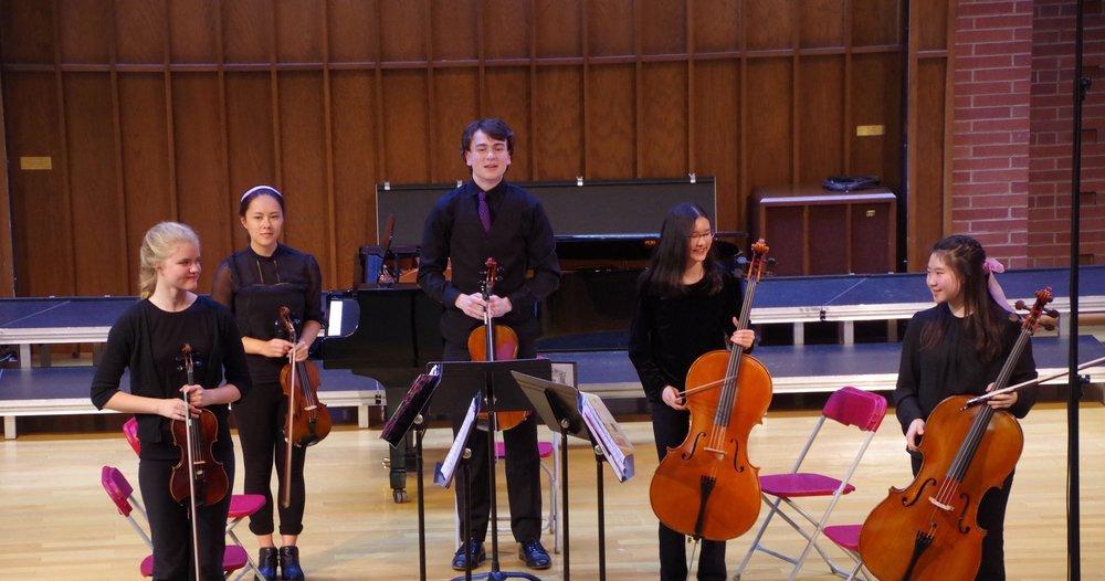 Schubert string quintet.jpg