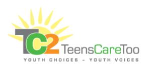 TC2 Logo.jpg