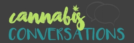 CannabisConvo-13-17-revised_Page_1.jpg