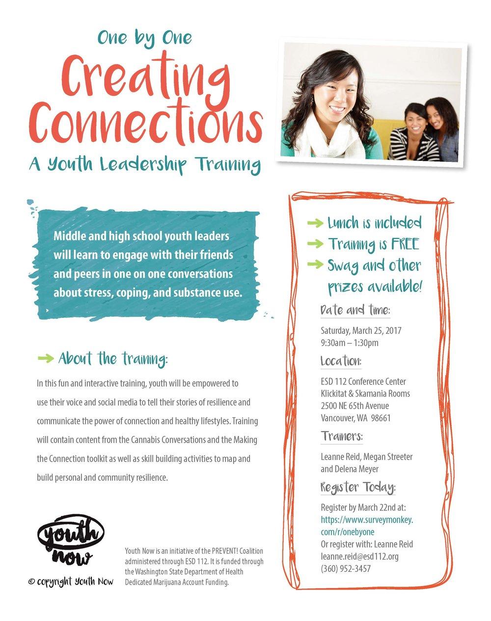 YouthLeadershipTraining_Flyer (002).jpg
